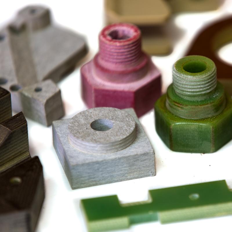 Machine parts-IMG_0206