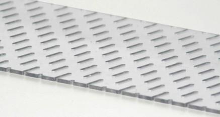 Acrylic | PVC | Polycarb Sheeting